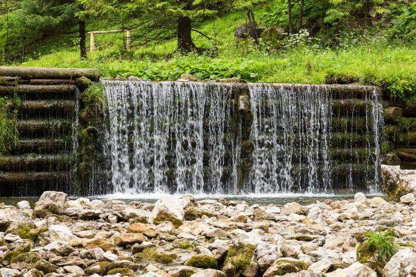 zuberec-rohace-zapadne-tatry-vodopad