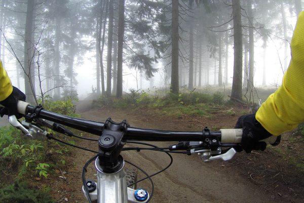 bicyklovanie-zuberec1
