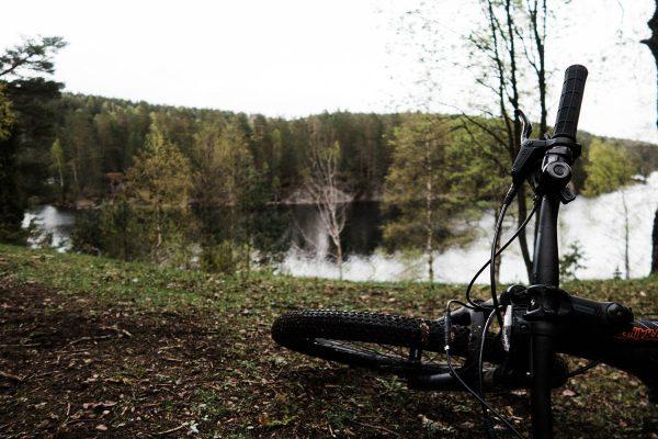 bicyklovanie-zuberec3