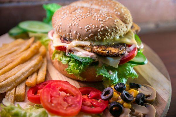 burger-zuberec
