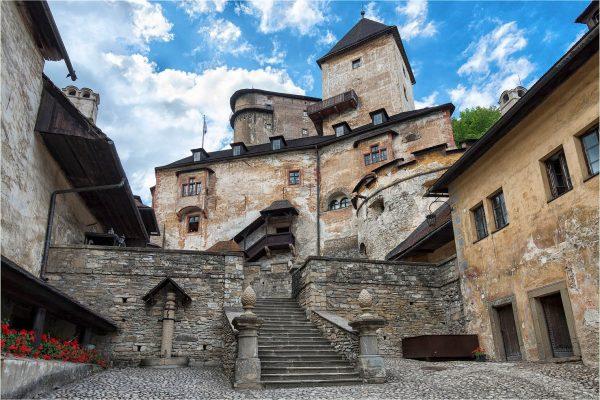 oravsky-hrad8